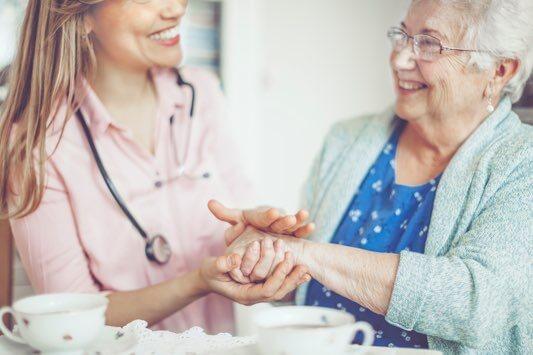 Get 2019 Health Coverage | Obamacare-Plans com